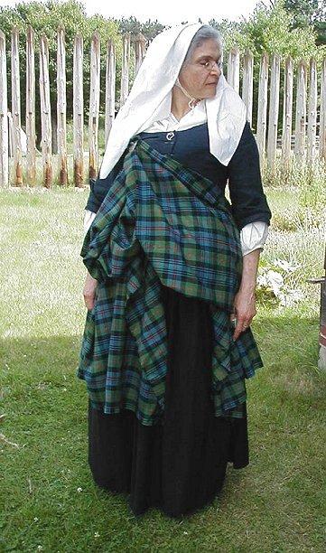 Celtic Mens Clothing
